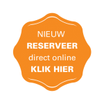 reserveer nu button
