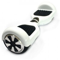 hovertrax solowheel