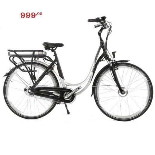 popal e-bike sway 2890